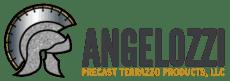 Angelozzi Precast Terrazzo Products, LLC