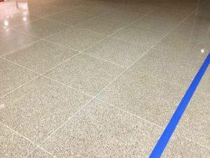 Terralite Shower Units Tiles