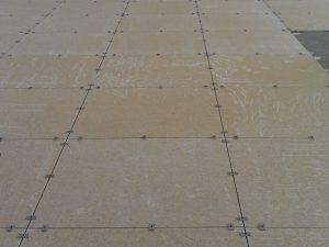 Precast Terrazzo Tile